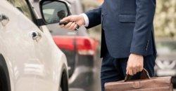 1 prozent methode oder fahrtenbuch-tipps fuer die steuerliche absetzung