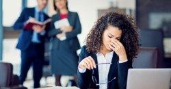 5 tipps fuer unternehmen in der krise warum die richtige kommunikation das a und o ist