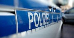 55 deutsche verkehrsgerichtstag vgt in goslar