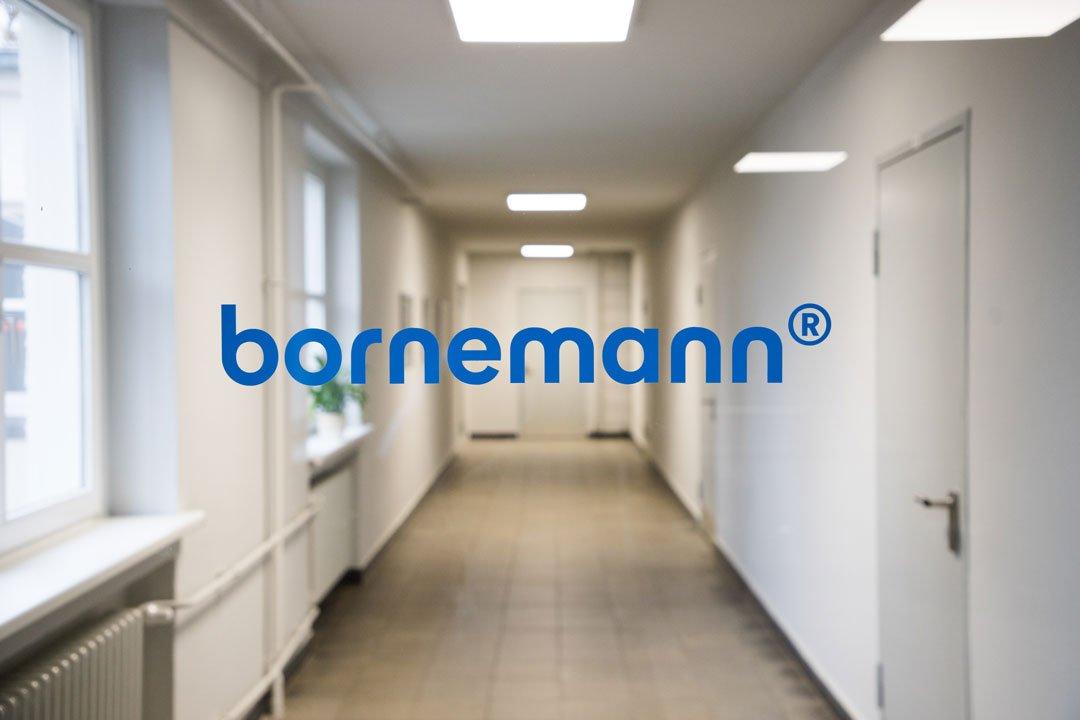 bornemann coworking spaces fliegerhorst goslar