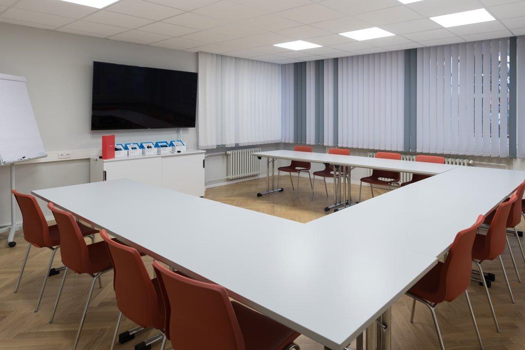 bornemann coworking spaces raeume