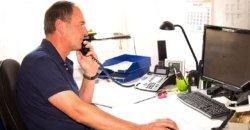 City Car Bad Gandersheim setzt GPS Live Ortung für Taxis ein