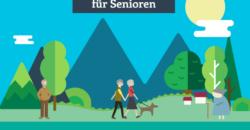 die vorteile der seniorenortung mehr freiheit fuer senioren durch gps rfid technik