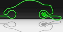 e autos per gps orten vorteile von gps ortungssystemen in elektrofahrzeugen