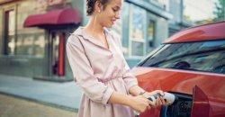 Elektroautos als Dienstwagen Wie und wo laden