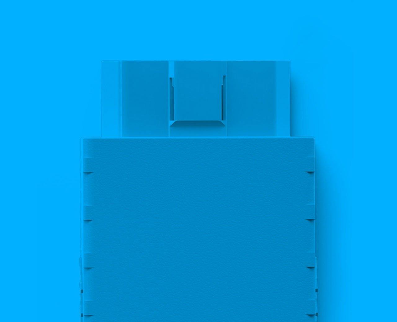 elektronisches fahrtenbuch mit obd stecker