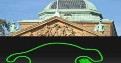 fahrtenbuch fuer e autos steuerliche abrechnung von elektrofahrzeugen