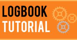 fahrtenbuch tutorial einfuehrung in das elektranische fahrtenbuch von bornemann