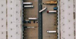 Flottenmanagement: Welche Entwicklungen sind in Zukunft nötig?