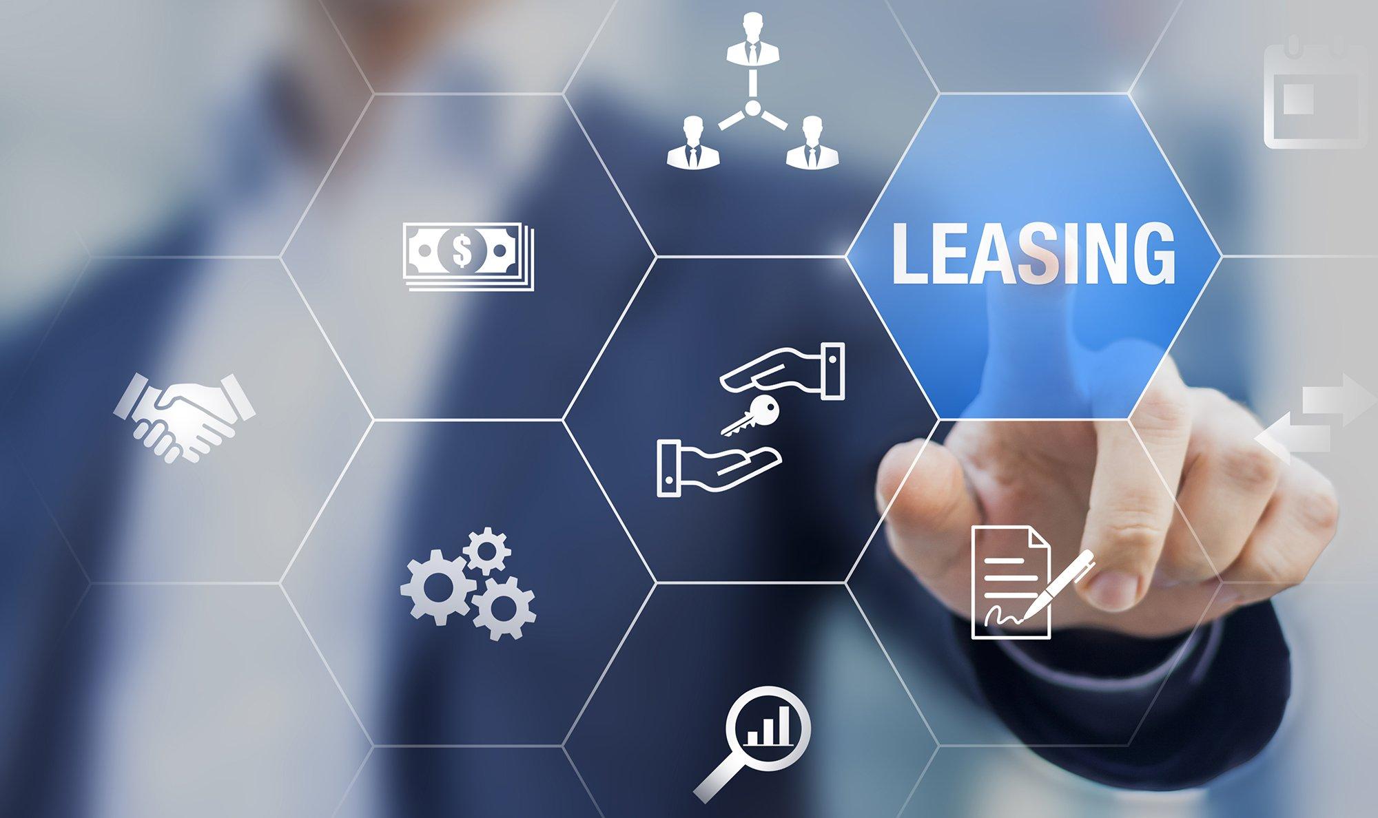 full-service-leasing-kosten