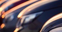 gps system bei bekannten automarken nachruesten