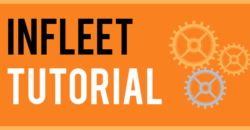 infleet tutorial