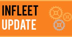 infleet update