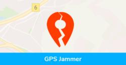 Jammer stören GPS Ortung: Wie sich GPS Ortung unterbrechen lässt