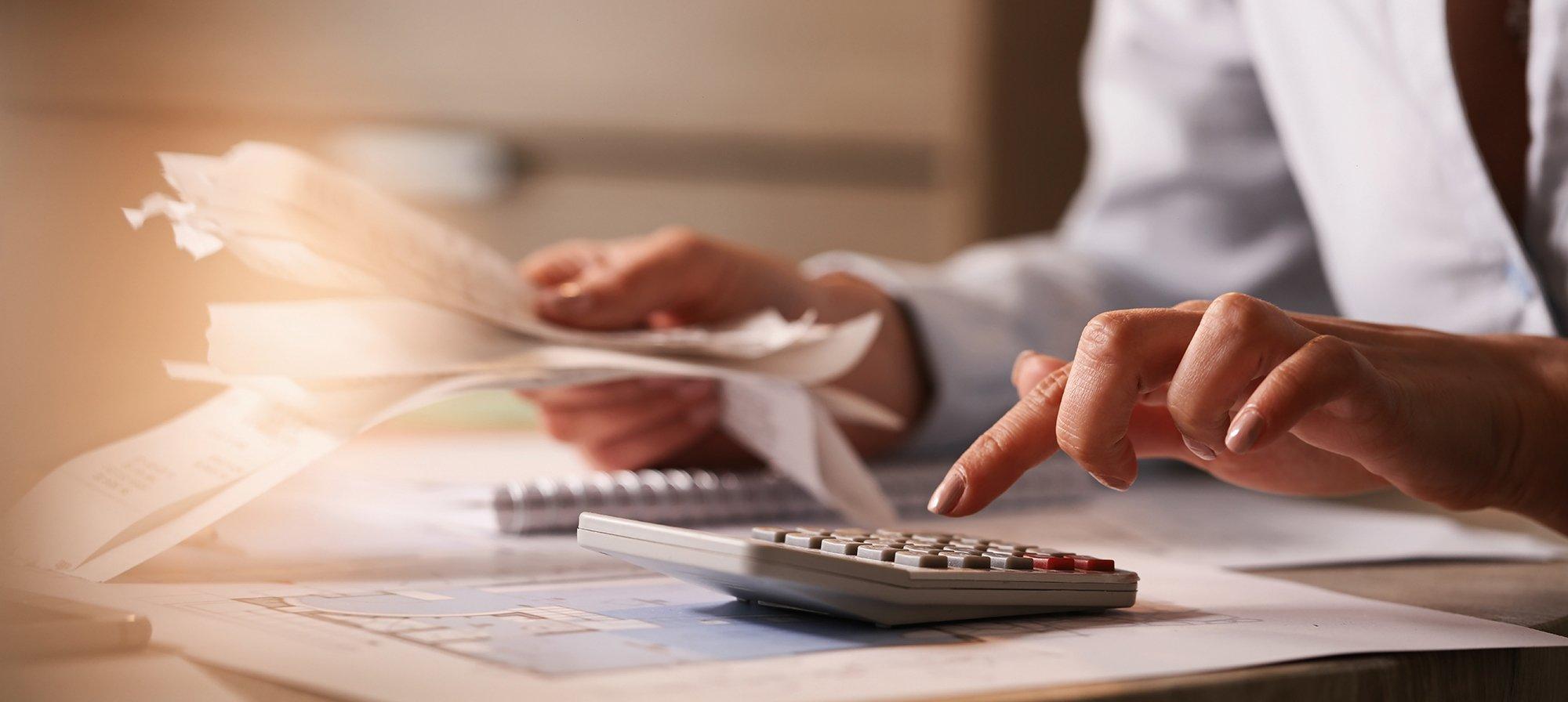 reisekostenabrechnung-vorlagen-abrechnung