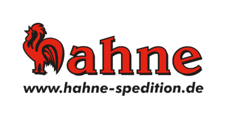 spedition-hahne