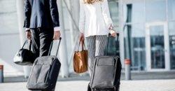 tipps fuer die travel and expat security wie plant man eine sichere geschaeftsreise ins ausland
