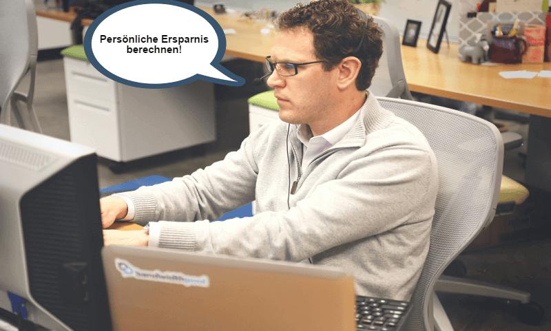 unser neuer firmenwagen rechner errechne deine ersparnis durch ein elektronisches fahrtenbuch