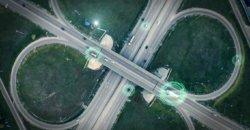 Vorteile der Fahrzeugortung So hilft GPS-Ortung deinem Unternehmen